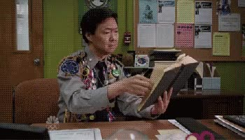 Watch this GIF on Gfycat. Discover more ken jeong GIFs on Gfycat
