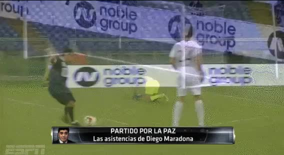 Watch Maradona to Alvarez GIF on Gfycat. Discover more related GIFs on Gfycat