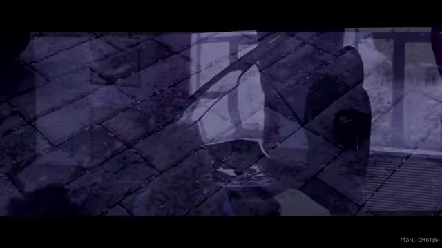Watch and share Вот Так Моргенштерн GIFs and Мой Дом Моргенштерн GIFs on Gfycat