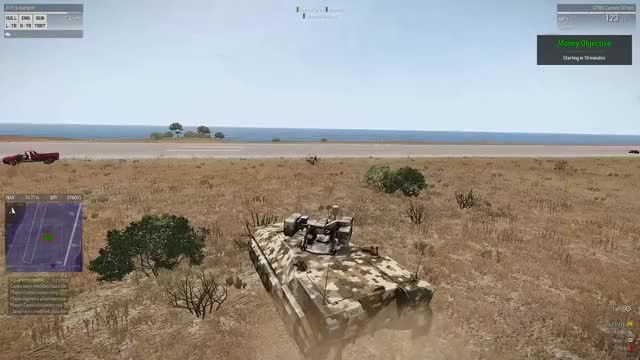 Watch and share Arma3 GIFs by mvp..... on Gfycat