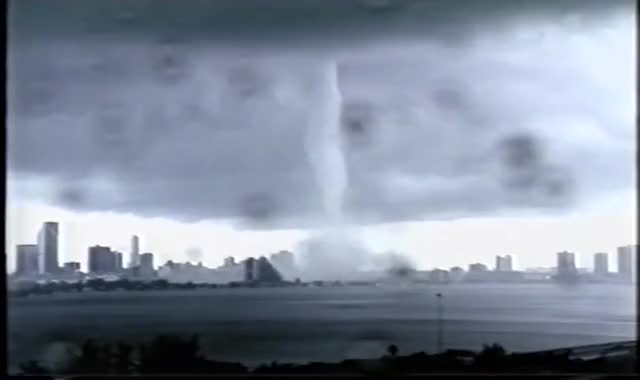 Watch and share Tornados GIFs on Gfycat