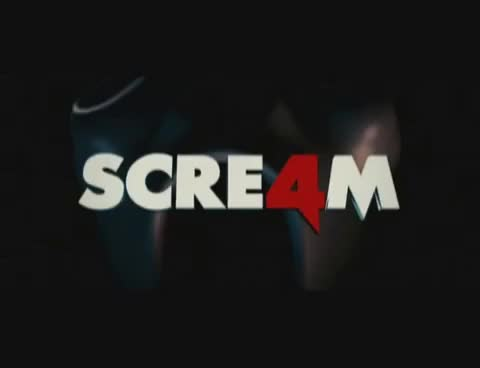 Watch scream GIF on Gfycat. Discover more scream GIFs on Gfycat