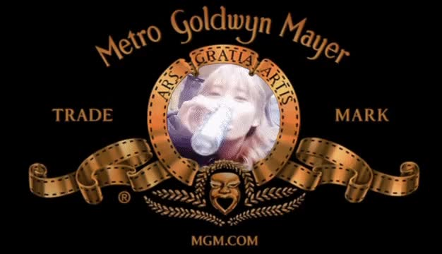Watch and share Mgm GIFs on Gfycat