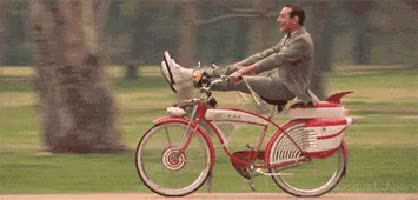 Watch and share Velo GIFs on Gfycat