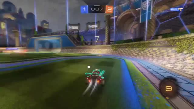 Watch Solo standard at its finest GIF by Gamer DVR (@xboxdvr) on Gfycat. Discover more KevCLT, RocketLeague, xbox, xbox dvr, xbox one GIFs on Gfycat