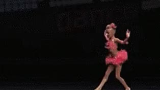 Watch and share Dancer GIFs on Gfycat