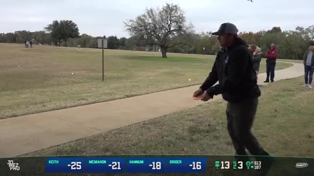 Watch and share Disc Golf Coverage GIFs and Jomez Disc Golf GIFs by Benn Wineka UWDG on Gfycat