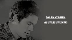 Watch and share Stiles X Lydia GIFs and Goodbye World GIFs on Gfycat