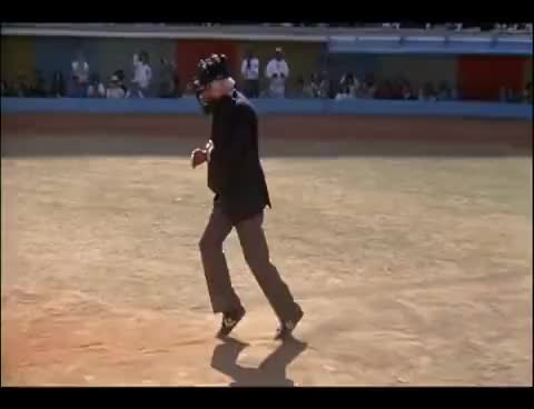Watch and share Drebin Baseball GIFs on Gfycat