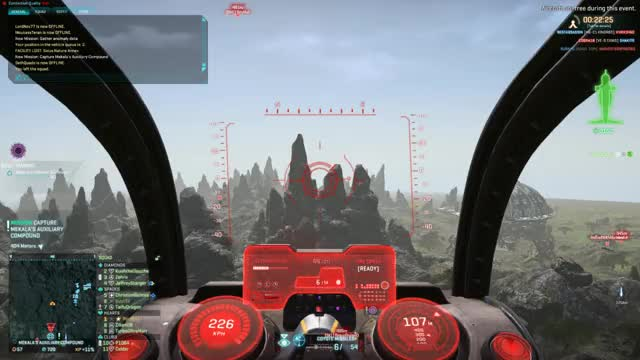 Watch and share Planetside2 GIFs by Dragon on Gfycat