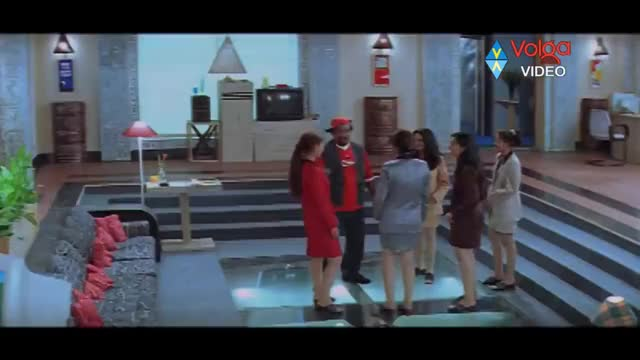 Watch and share Badri Full Movie GIFs on Gfycat