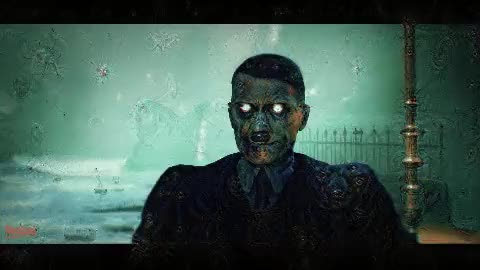 Watch and share Zombiearmy GIFs and Deepdream GIFs by thesuperevilclown on Gfycat