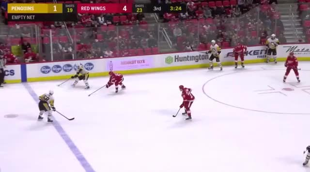 Watch and share The Pensblog GIFs and Red Wings GIFs by The Pensblog on Gfycat