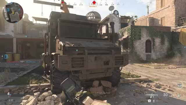 Watch and share Modern Warfare GIFs and Call Of Duty GIFs by REM1X on Gfycat