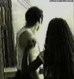 Watch and share Rare Itc Michael Jackson GIFs on Gfycat