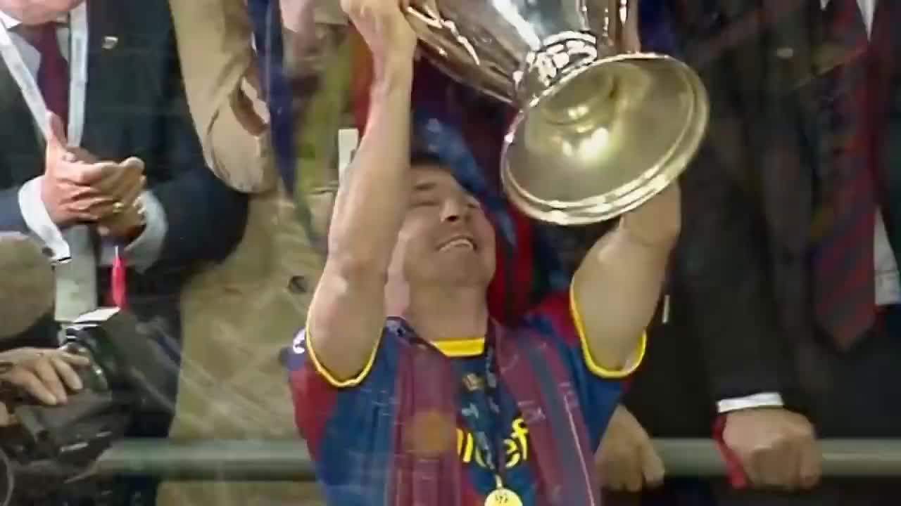2005, 2006, 2011, 2015, Argentina, Final, Highlights, League, Lionel, Manchester, Quarter, Rooney, Uefa, VS, argentina, barcelona, commentary, final, hd, highlights, home, league, lionel, manchester, quarter, rooney, uefa, utd, vs, wembley, Lionel Messi vs Manchester United (UCL Final) 2010-11 English Commentary HD 1080i [Special Edition] GIFs