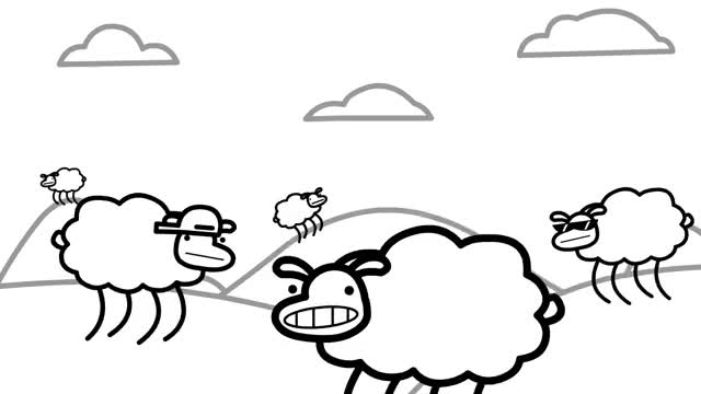Watch and share Asdfmovie GIFs and Wonchop GIFs on Gfycat