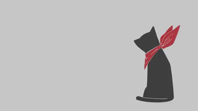Watch and share Minimalist-anime-wallpapers-11119010 GIFs on Gfycat