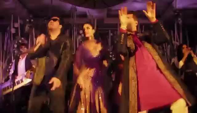 Watch and share Kareena Kapoor GIFs and Karan Johar GIFs on Gfycat
