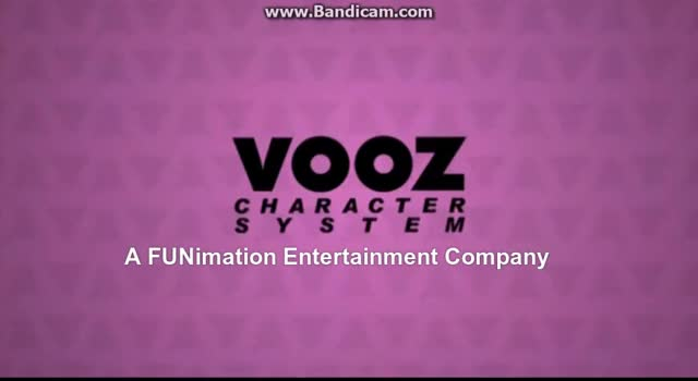 Watch and share Vooz Character System Logo GIFs on Gfycat