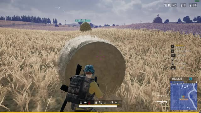 Watch and share Pubg GIFs by 111 on Gfycat