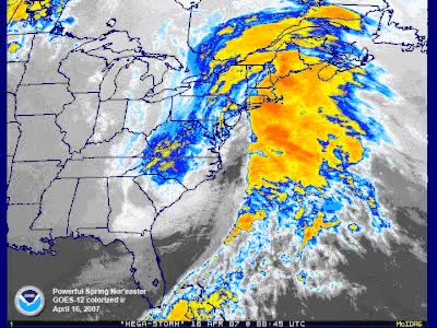 Watch and share Noreaster GIFs on Gfycat