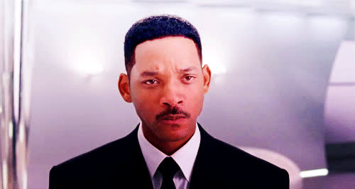 Will Smith, amused, entertained, thisisgoingtobegood, amused GIFs