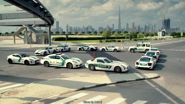Watch Ken Block in Dubai GIF by Meme GIFs (@jlewpep) on Gfycat. Discover more drift, dubai, ken block GIFs on Gfycat