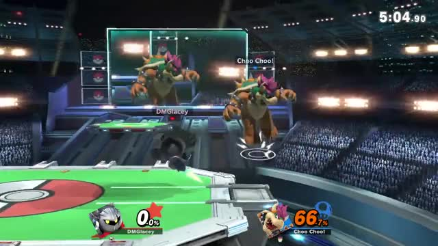 Watch and share Ann Arbor Arena GIFs and Meta Knight GIFs by Glacey on Gfycat