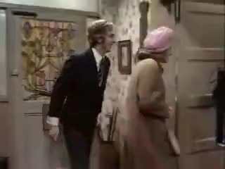 Watch and share Monty Python - Mr. Hilter GIFs on Gfycat