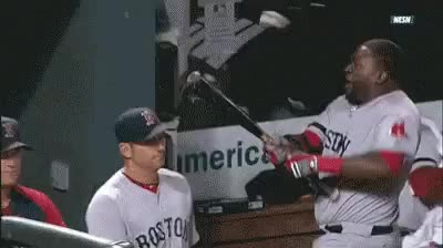 Watch and share The Popular Boston Red Sox GIFs on Gfycat