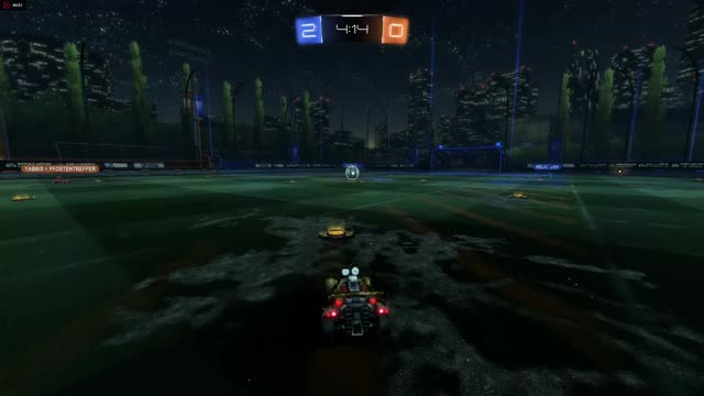Watch and share Rocketleague GIFs by Nex on Gfycat