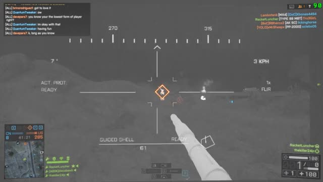 Watch and share Battlefield GIFs by racketluncher on Gfycat