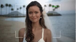 Watch this summer glau GIF on Gfycat. Discover more summer glau GIFs on Gfycat
