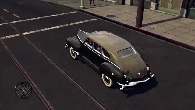 Watch L.A GIF on Gfycat. Discover more L.A. Noire PS4, Let's Play, SGB L.A. Noire PS4, SGB L.A. Noire PS4 Let's Play, SGB Play, SGB Play L.A. Noire PS4, SGB Play L.A. Noire PS4 Let's Play, Screenwave Media, Super Gaming Bros, Video Game GIFs on Gfycat