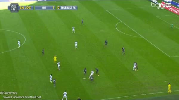 Watch and share Soccer GIFs by saintmtex on Gfycat