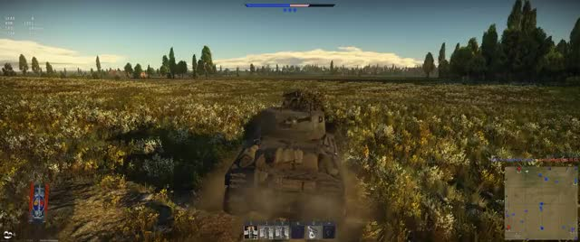 Watch and share Warthunder GIFs by Den Junk on Gfycat