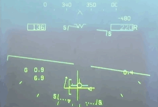 MilitaryGfys, woahdude, navy GIFs