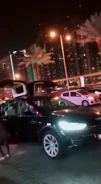 Watch and share Dubai GIFs by gifs on Gfycat