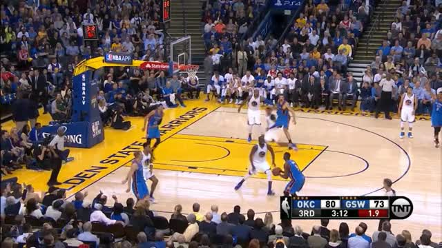 Watch and share 60fpsgifs GIFs and Warriors GIFs by justrynahelp on Gfycat