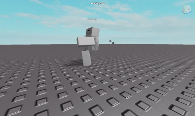 Watch and share RobloxStudioBeta 2019-07-17 01-32-37-13 GIFs by the_re-evolution on Gfycat