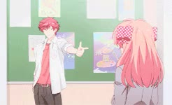 Watch and share Gif Request Meme GIFs and Mikoshiba Mikoto GIFs on Gfycat