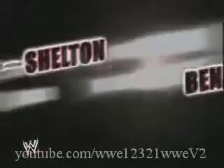 Watch Shelton Benjamin GIF on Gfycat. Discover more Benjamin, Shelton GIFs on Gfycat