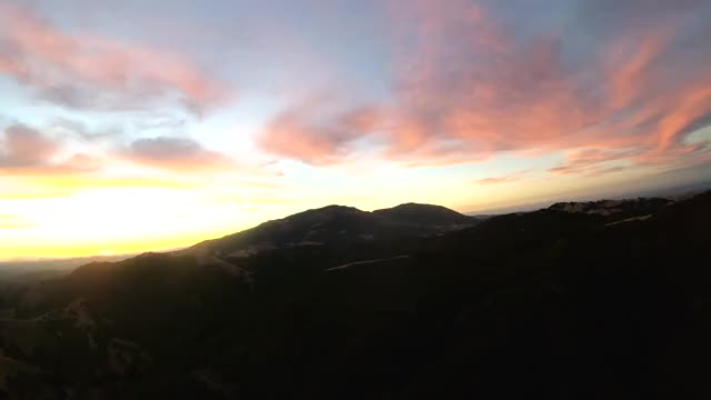 Watch and share Sunset GIFs by brett6781 on Gfycat