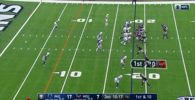 Watch and share Houston Texans GIFs and Football GIFs by Matt Weston on Gfycat