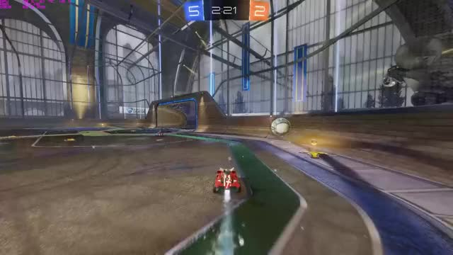 Watch Rocket league GIF on Gfycat. Discover more BadRocketLeagueGoals, Rocket League, gaming, rocketleague, therewasanattempt GIFs on Gfycat