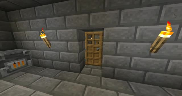 Watch and share Backrooms GIFs and Minecraft GIFs by WildMichael on Gfycat
