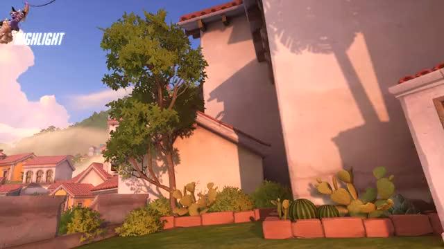 Watch widow ffa 1k + hookshot GIF by @keeshayip on Gfycat. Discover more related GIFs on Gfycat