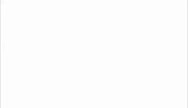 Gintama 2015 Opening 1 GIFs