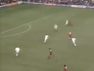 Watch Gerrard GIF on Gfycat. Discover more Liverpool GIFs on Gfycat